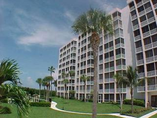 CRE415N - Fort Myers Beach vacation rentals