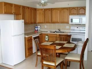 BT1204A - Fort Myers Beach vacation rentals