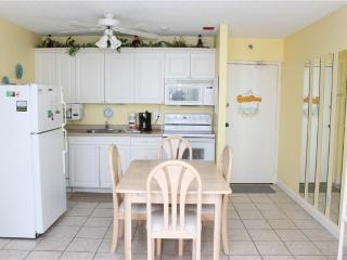 BT808C - Fort Myers Beach vacation rentals