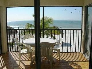 ES103 - Fort Myers Beach vacation rentals