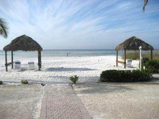 ES201 - Fort Myers Beach vacation rentals