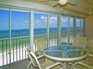 GATE796 - Fort Myers Beach vacation rentals