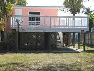 859LAG - Fort Myers Beach vacation rentals