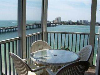 LKBC501 - Fort Myers Beach vacation rentals