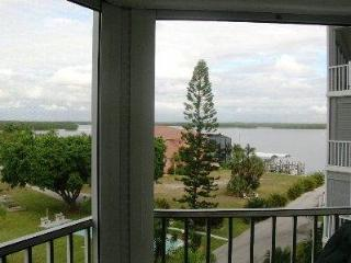 MT406 - Fort Myers Beach vacation rentals