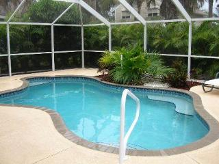 113GULF - Fort Myers Beach vacation rentals