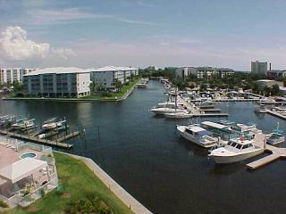 PH501W - Fort Myers Beach vacation rentals