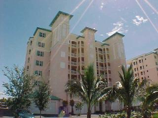 PH702W - Fort Myers Beach vacation rentals