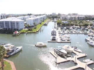 PH802W - Fort Myers Beach vacation rentals