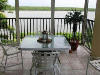 PAL3H-3 - Fort Myers Beach vacation rentals