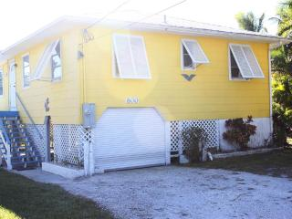800THIR - Fort Myers Beach vacation rentals
