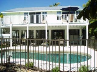 127FALK - Fort Myers Beach vacation rentals