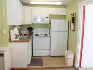 PV2 - Fort Myers Beach vacation rentals