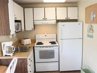 PV4 - Fort Myers Beach vacation rentals