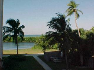 SC202 - Fort Myers Beach vacation rentals