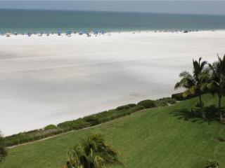 S-A703 - Fort Myers Beach vacation rentals