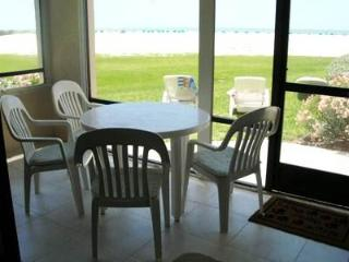 S-B109 - Fort Myers Beach vacation rentals