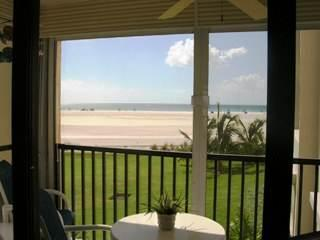 S-B209 - Fort Myers Beach vacation rentals