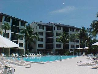 SM112 - Fort Myers Beach vacation rentals