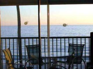SEA103 - Fort Myers Beach vacation rentals