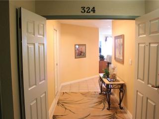 WS324 - Fort Myers Beach vacation rentals