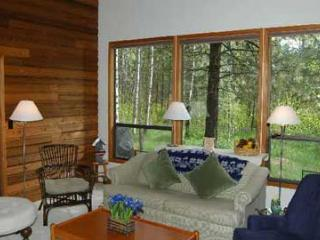 Aspen Home 004 - Black Butte Ranch vacation rentals