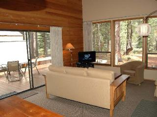 Aspen Home 021 - Black Butte Ranch vacation rentals