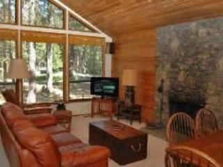 Aspen Home 024 - Black Butte Ranch vacation rentals