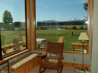 Country House 044 - Black Butte Ranch vacation rentals