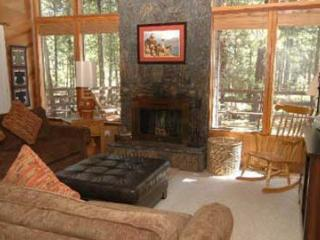 Glaze Meadow 057 - Black Butte Ranch vacation rentals