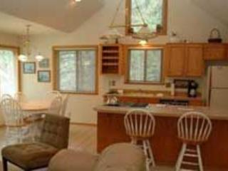 Glaze Meadow 059 - Black Butte Ranch vacation rentals