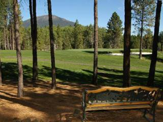 Glaze Meadow 246 - Black Butte Ranch vacation rentals