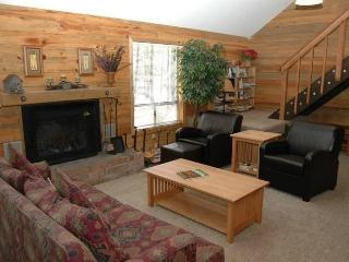 Golf Home 032 - Black Butte Ranch vacation rentals