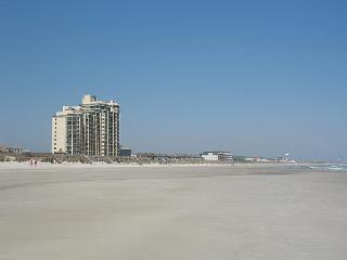 Ocean Point 0101 - Blalock-Roakes - North Carolina Coast vacation rentals
