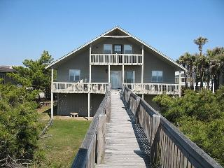 West First Street 245 - Neese's Cottage - North Carolina Coast vacation rentals
