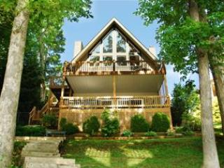 AAH Chalet - Pennsylvania vacation rentals