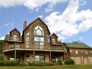 Cedar Vista - Western Maryland - Deep Creek Lake vacation rentals