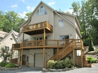 Crowd Pleaser - Western Maryland - Deep Creek Lake vacation rentals