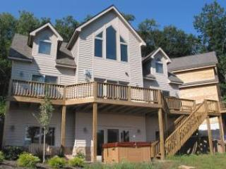 Deep Creek Retreat - Image 1 - Oakland - rentals