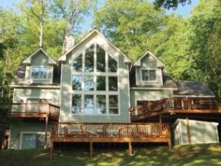 Grand View - Western Maryland - Deep Creek Lake vacation rentals