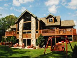Lakefront Greens - Western Maryland - Deep Creek Lake vacation rentals