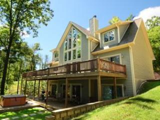 Sundance - Western Maryland - Deep Creek Lake vacation rentals