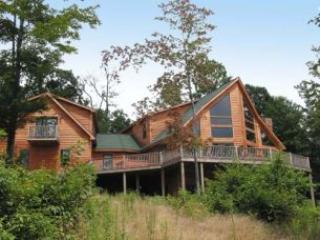 Wilderness Walk - Image 1 - McHenry - rentals