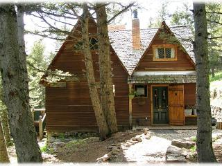 Heartwood - Bozeman vacation rentals