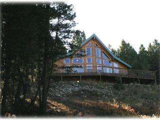 Lakeview Lodge - Anaconda vacation rentals