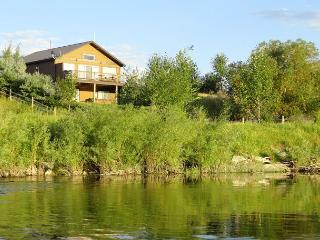 Yellowstone Lookout South - Yellowstone vacation rentals