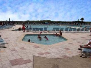 Beach and Tennis AR309 - Palmetto Dunes vacation rentals