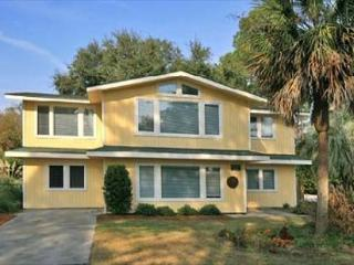 Sand Dollar Rd 29 - Palmetto Dunes vacation rentals