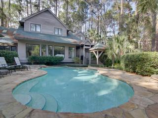 10 Armada - Hilton Head vacation rentals