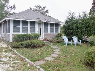 137 ROCK HARBOR ROAD - Brewster vacation rentals